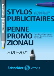 Schneider - Promotion 2020/2021 (92 pages)